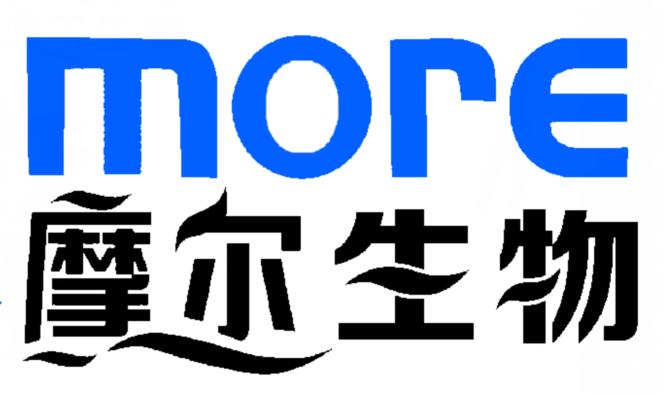 合肥摩尔生物科技有限公司