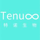广州特诺生物科技有限公司