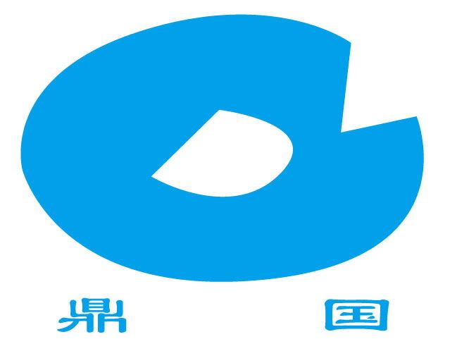 长沙鼎国生物技术有限公司
