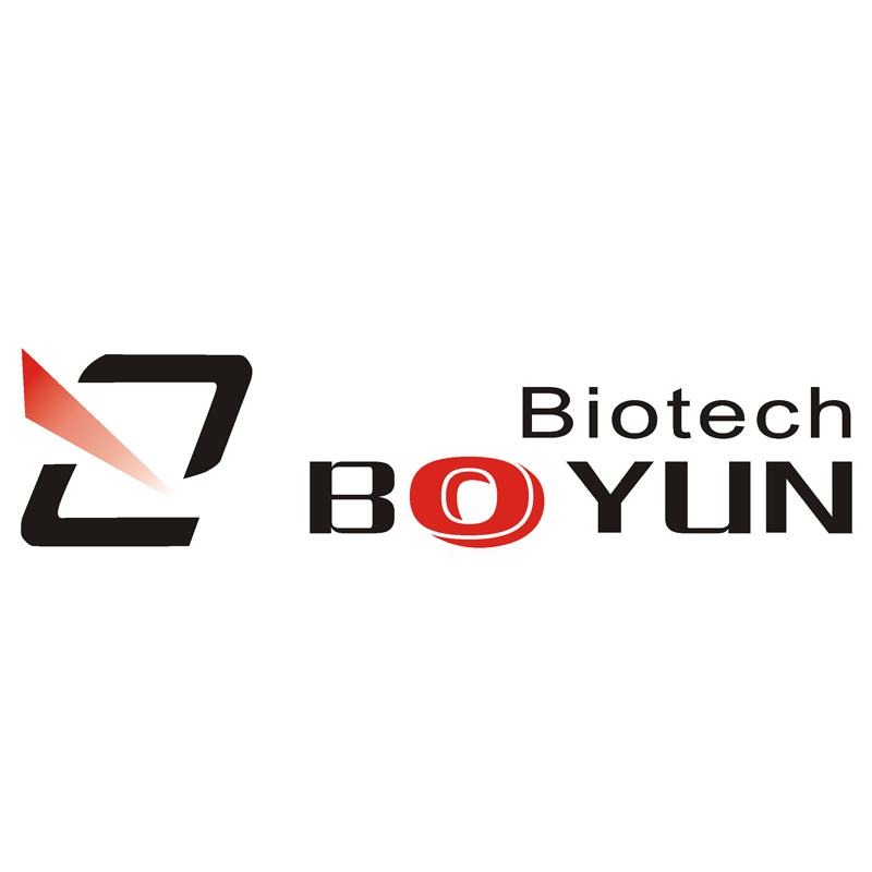 博蕴生物科技(温州)有限公司